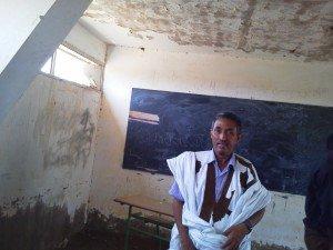 Le SG du ministère de l'enseignement secondaire visite le collège dans Infos IMG_20120927_123333-300x225